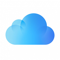 Logosoft Cloud