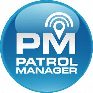 Mobile Patrol Management Software